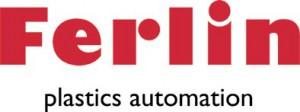 LogoFerlinplastics (3)
