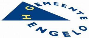 logo_gemeente_hengelo