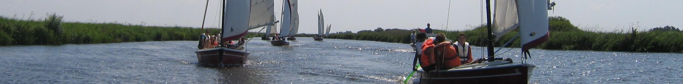 Stichting De Ruime Wind