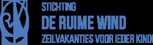 ruimewind2016-logo_motto